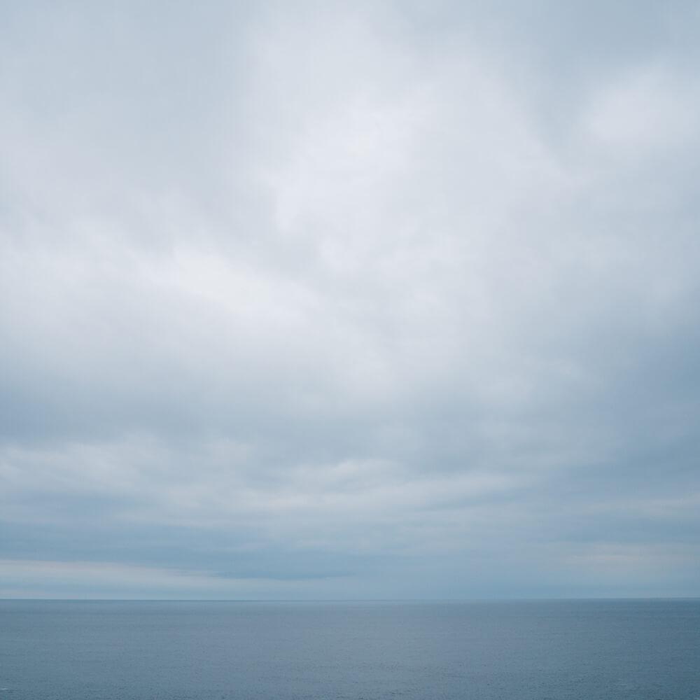 屋久島の海、空 屋久島海とジュエリー オーダーメイドマリッジリングのインスピレーション
