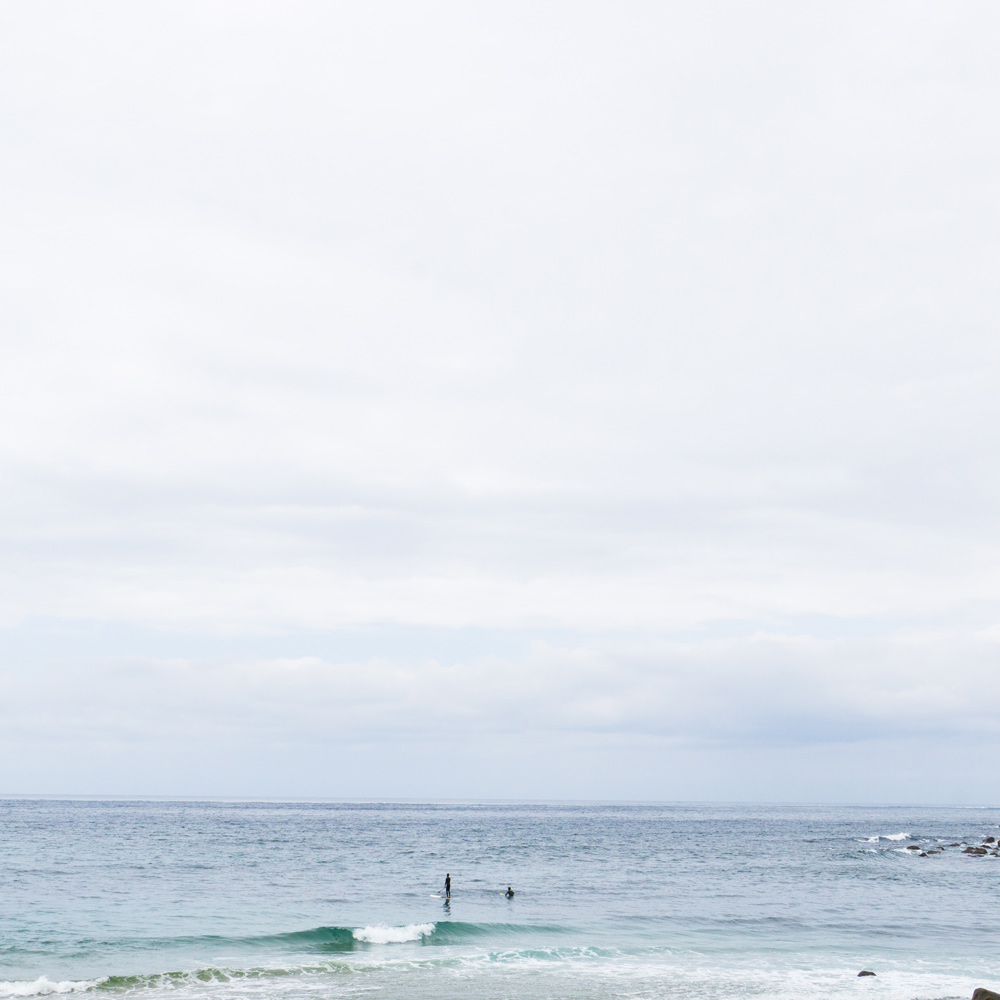 屋久島の海 オーダーメイドマリッジリングのモチーフ 屋久島海とジュエリーと