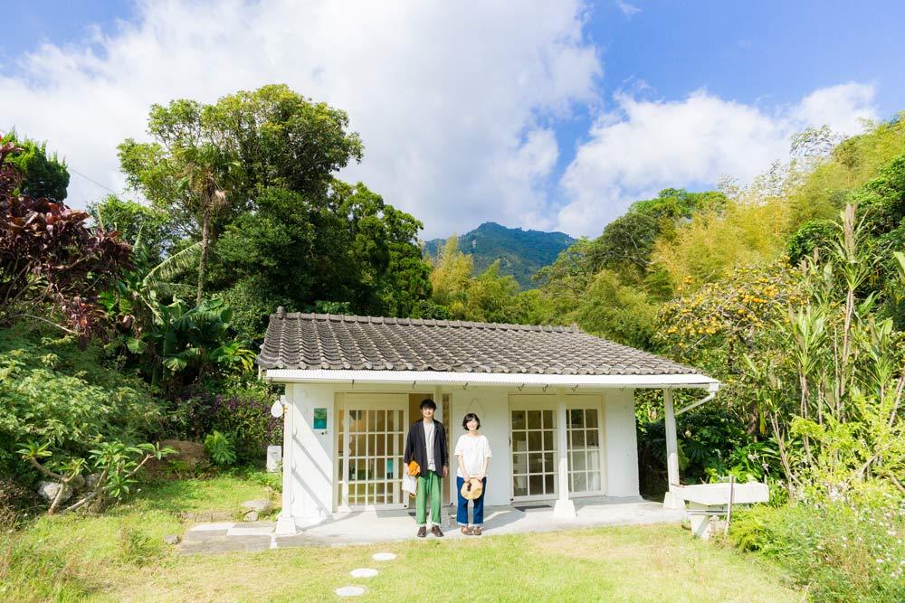 屋久島しずくギャラリー 結婚指輪の相談会 屋久島で作る結婚指輪