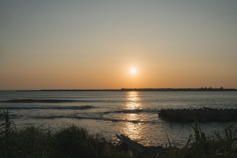 屋久島と神戸、海を越えて、季節を越えての結婚指輪作り。その第一歩。