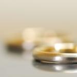 オーダーメイドマリッジリングの制作風景 プラチナ、ゴールド 屋久島で作る結婚指輪