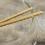 オーダーメイドマリッジリングの素材 クローズアップ イエローゴールド 屋久島でつくる結婚指輪